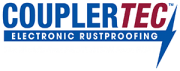 couplertec-main-logo